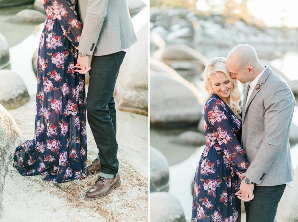 Lake-Tahoe-Wedding-Photographer-Reno-Tahoe_0037.jpg