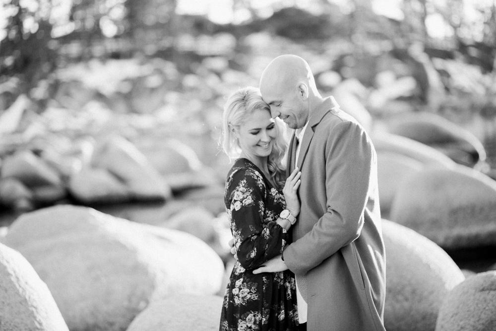 Lake-Tahoe-Wedding-Photographer-Reno-Tahoe_0038.jpg