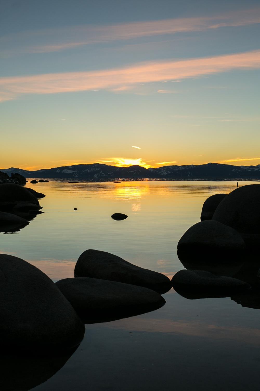 Lake-Tahoe-Wedding-Photographer-Reno-Tahoe_0040.jpg