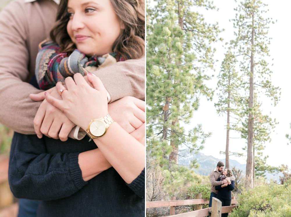 Lake-Tahoe-Wedding-Photographer-Reno-Tahoe_0049.jpg
