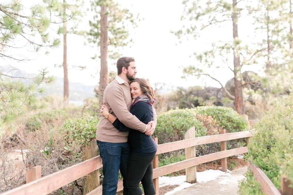 Lake-Tahoe-Wedding-Photographer-Reno-Tahoe_0051.jpg