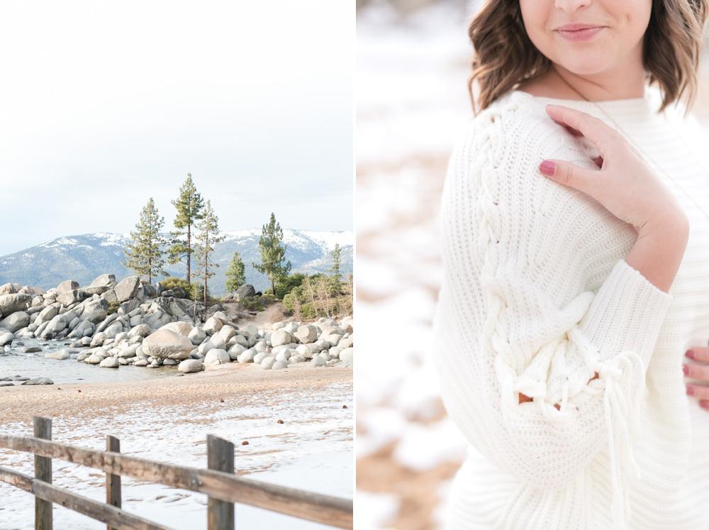 Lake-Tahoe-Wedding-Photographer-Reno-Tahoe_0054.jpg