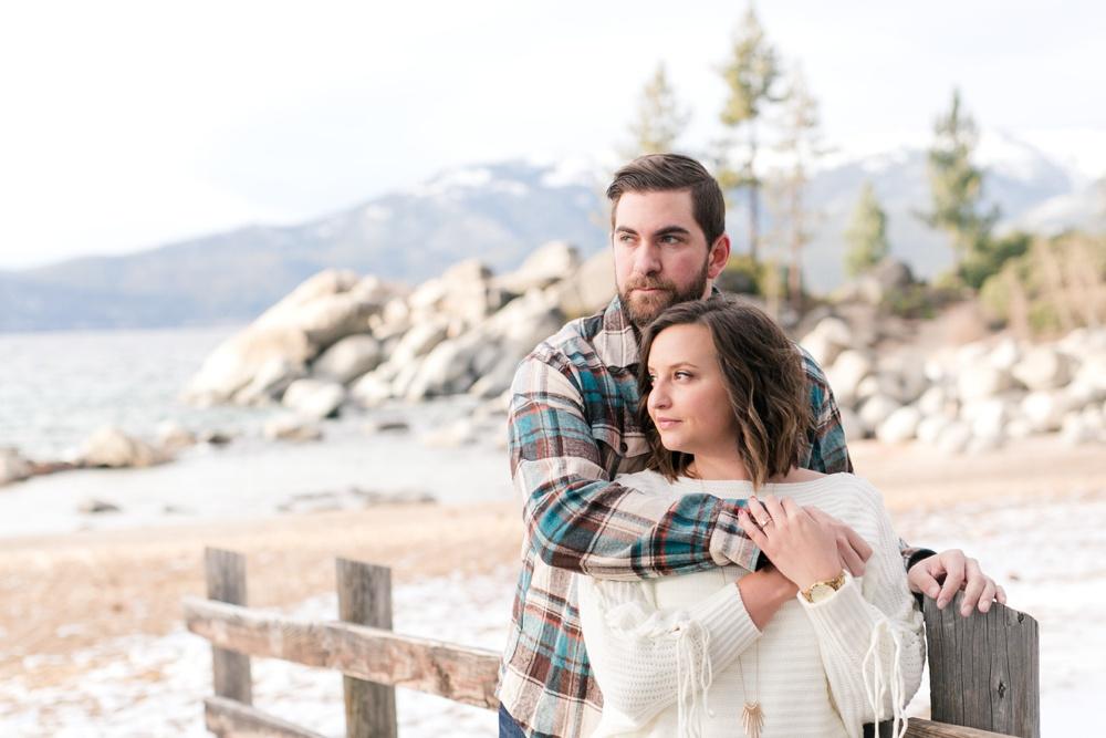 Lake-Tahoe-Wedding-Photographer-Reno-Tahoe_0055.jpg