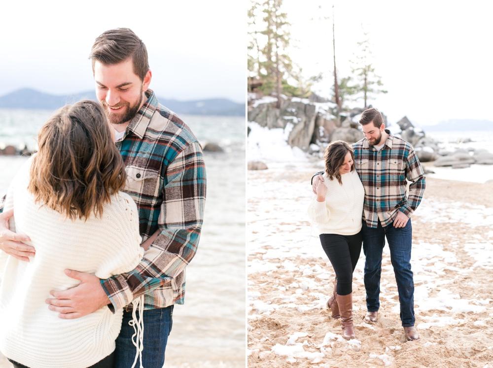Lake-Tahoe-Wedding-Photographer-Reno-Tahoe_0056.jpg