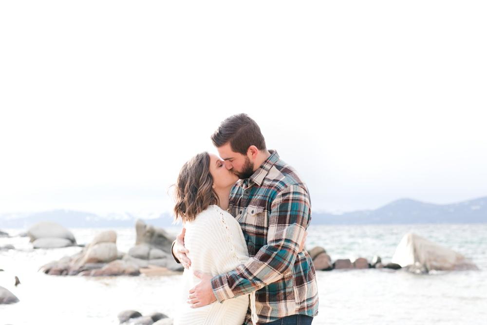 Lake-Tahoe-Wedding-Photographer-Reno-Tahoe_0057.jpg