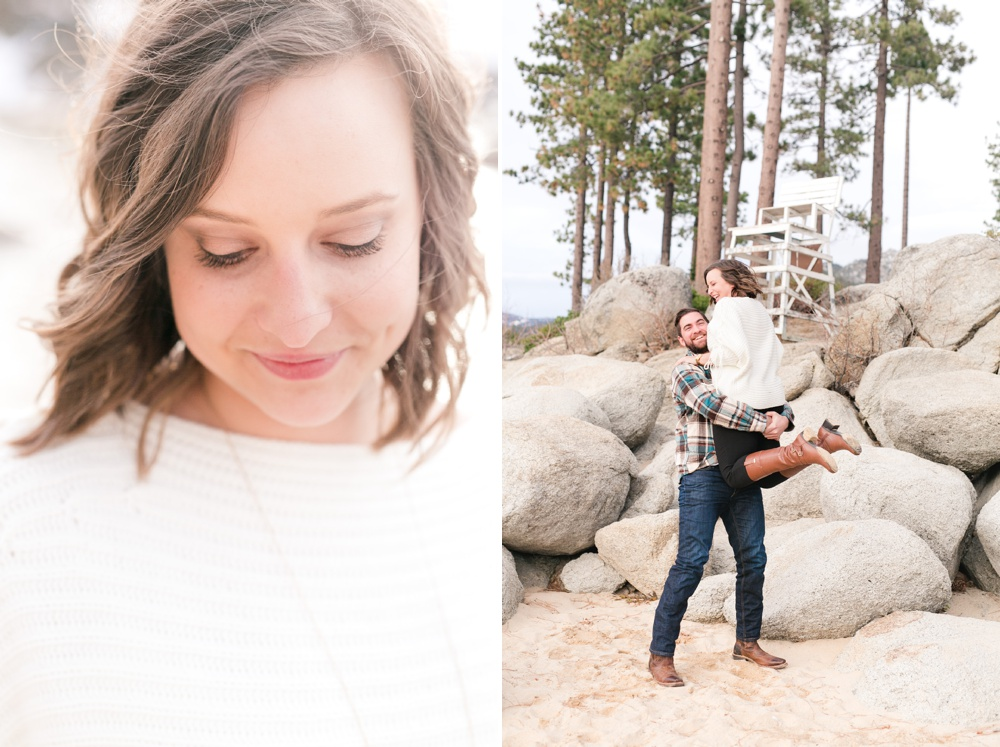 Lake-Tahoe-Wedding-Photographer-Reno-Tahoe_0059.jpg