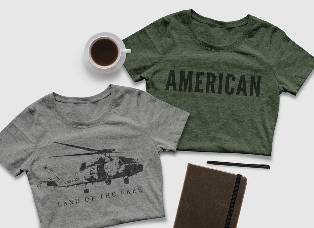 Military Shirts.jpg