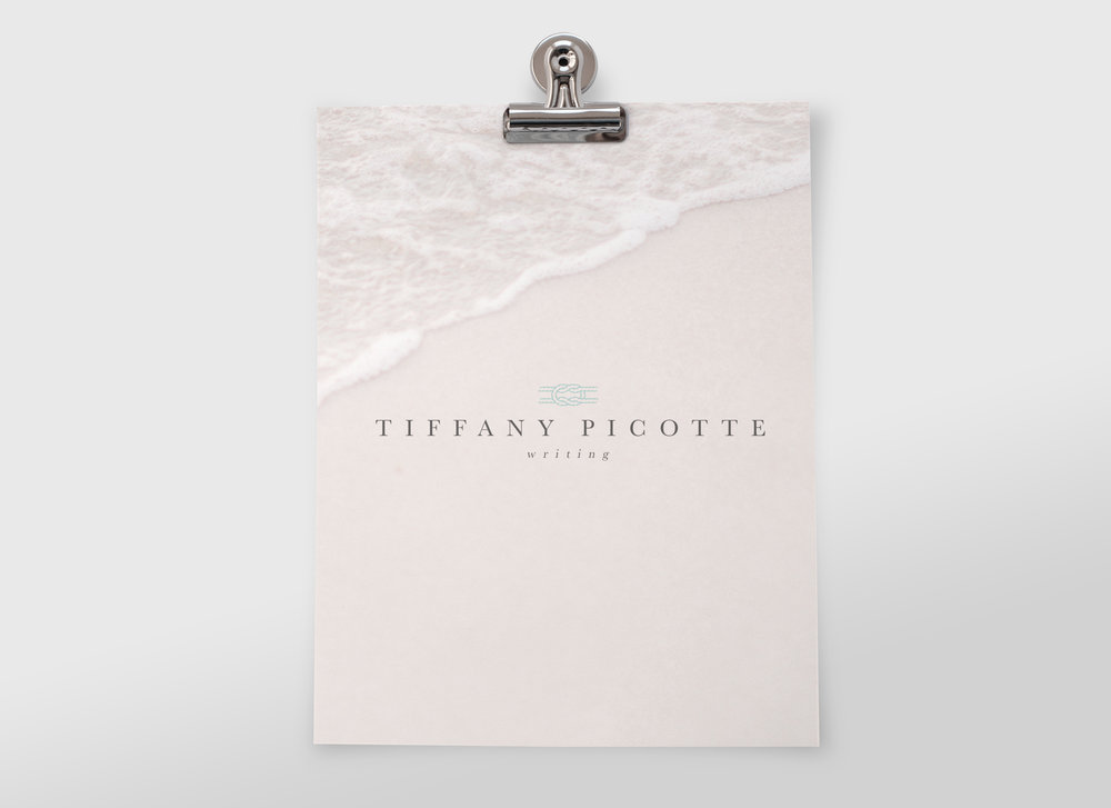 Logo - Tiffany Picotte Writing.jpg