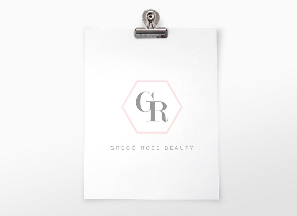 Logo - Grecorose.jpg