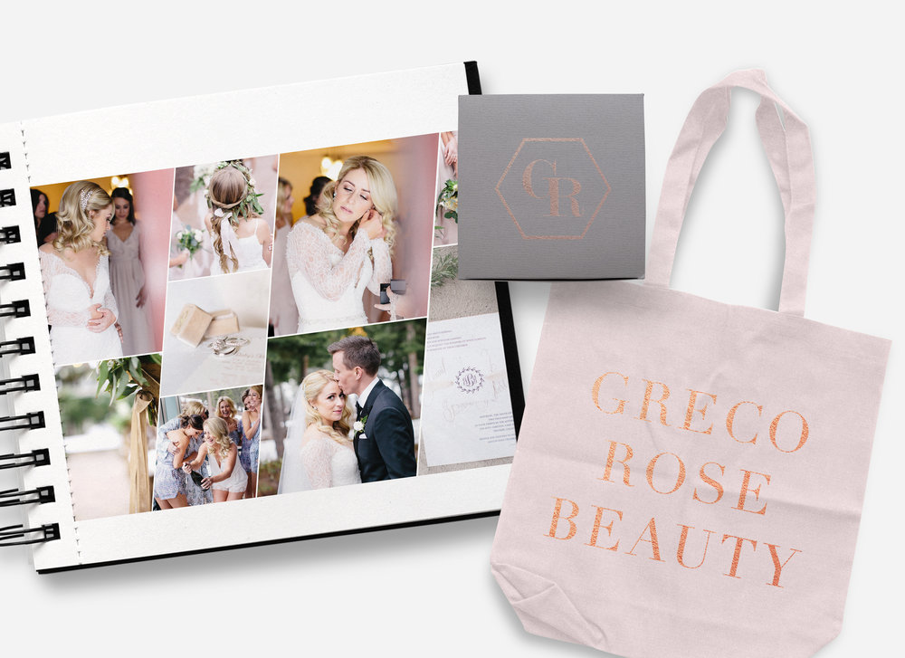 GrecoRose Branding.jpg