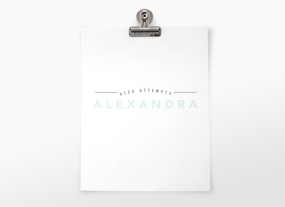 Logo - AlexAlexandra.jpg