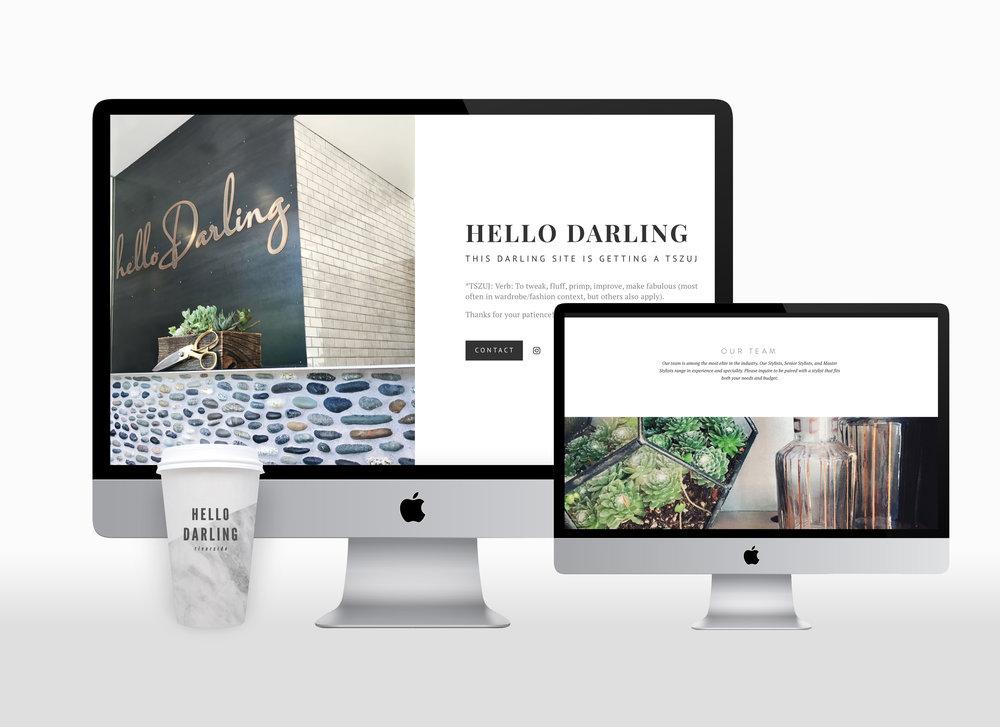 Website - HelloDarling.jpg