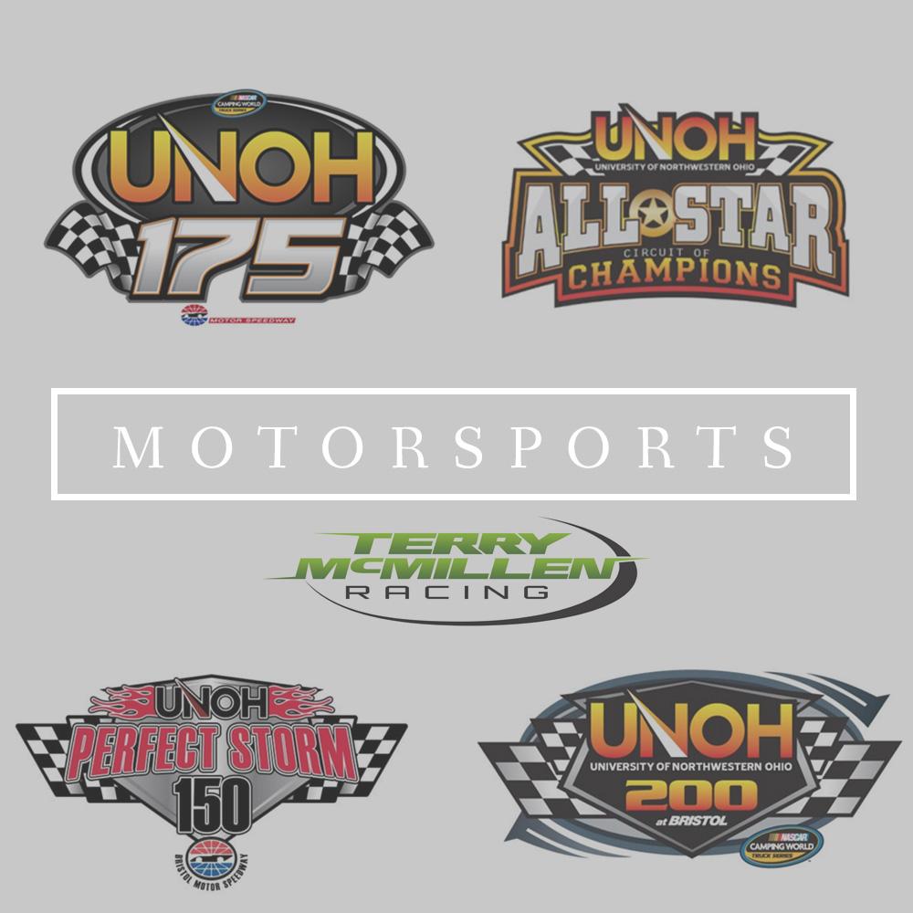 CategoriesBranding-Motorsports.jpg