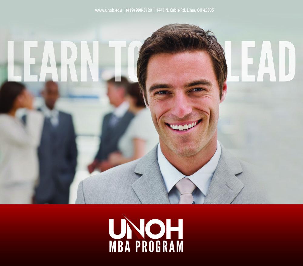 2013 UNOH Graduate Degree Mail Piece Horizontal.jpg