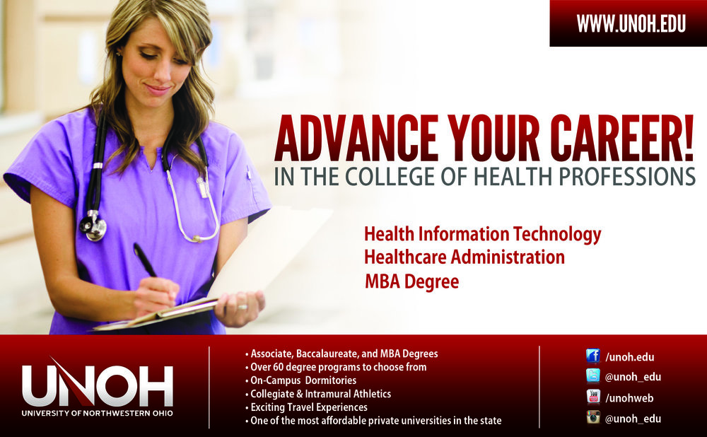 2014 Ohio State Society of Medical Assistants Ad - UNOH.jpg