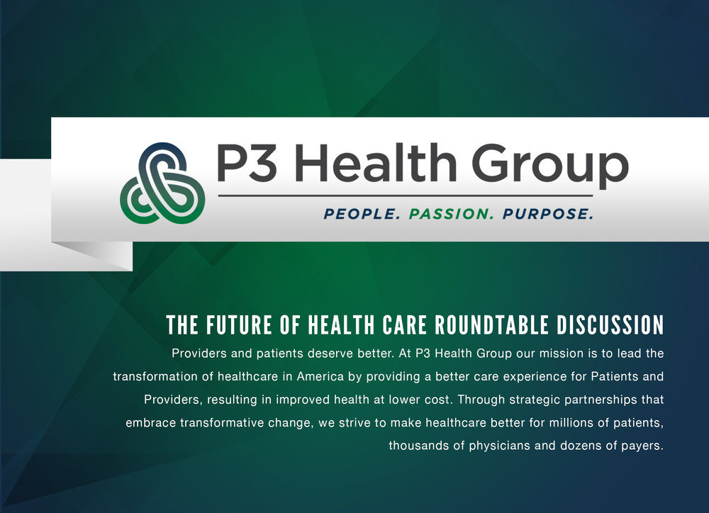 Invitation-P3 Health Group FRONT.jpg