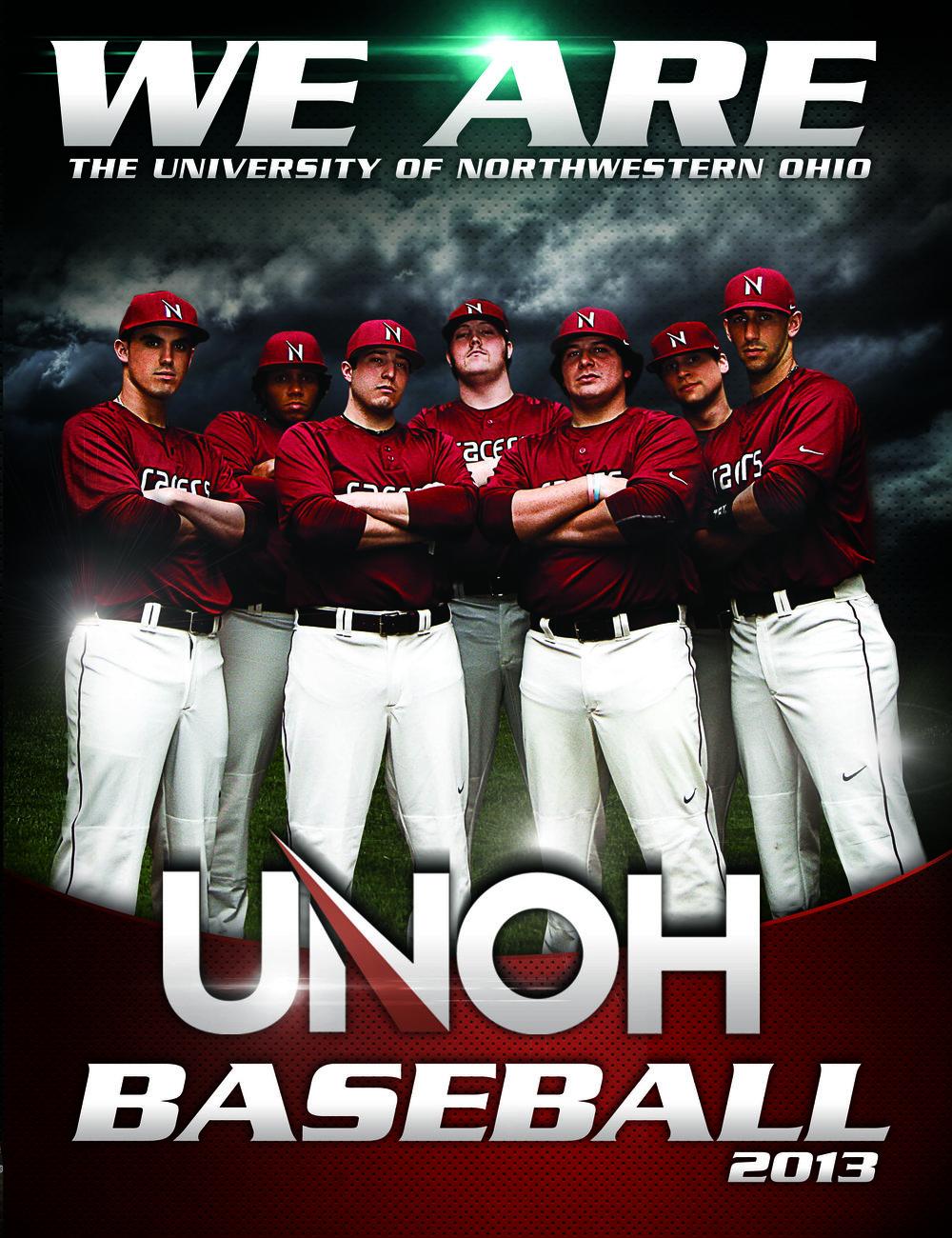 2013 Baseball Media Guide.jpg