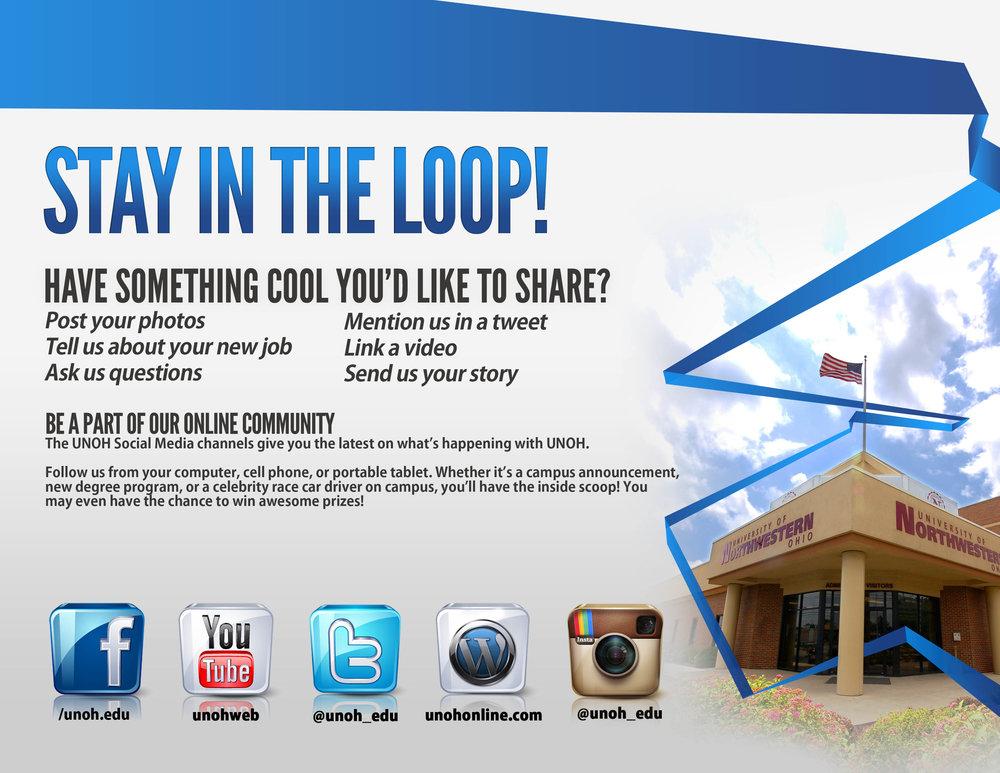 Social Media - IN THE LOOP 2013.jpg