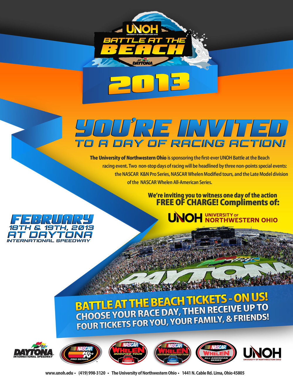 2012 Battle at the Beach Flyer 1.jpg