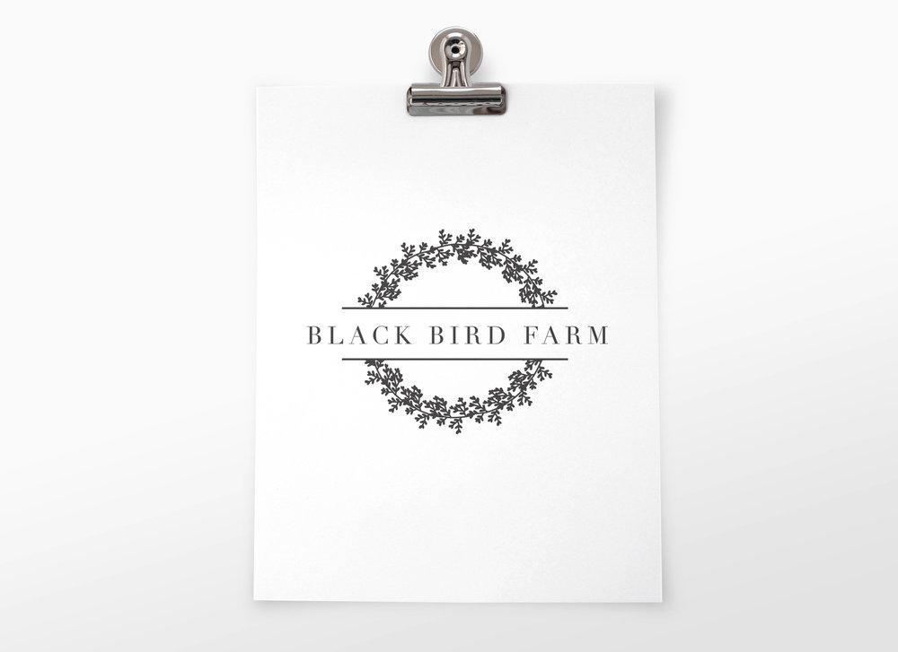 Logo - blackbirdfarm.jpg