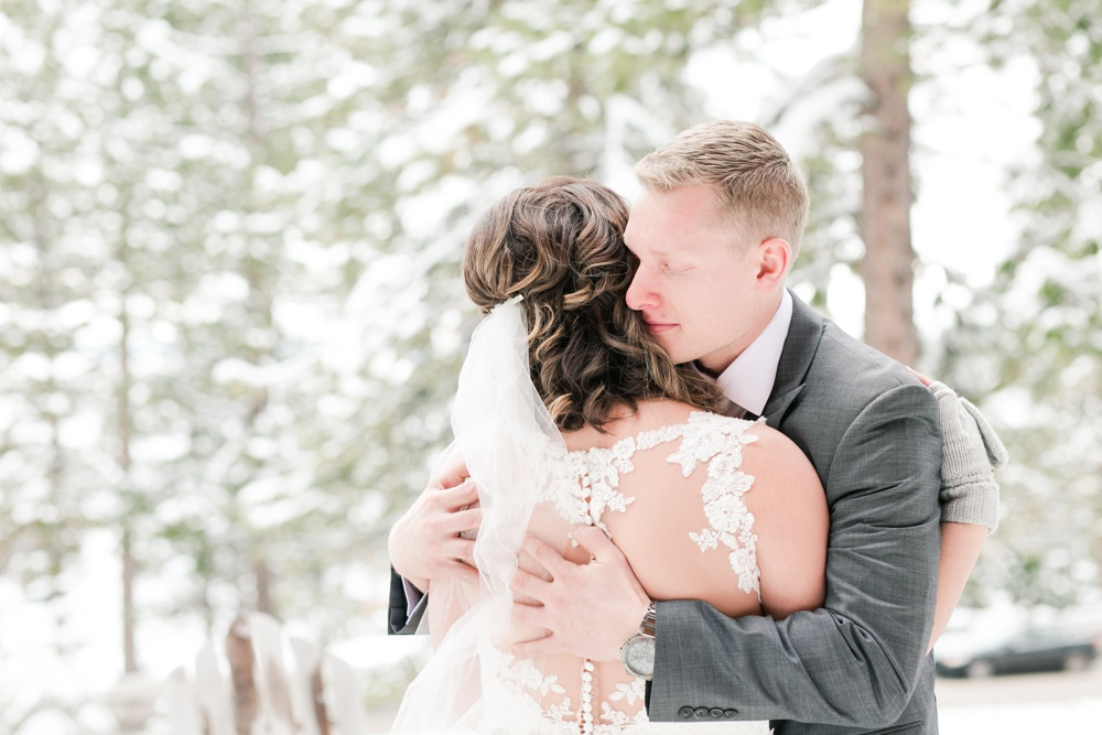 Lake-Tahoe-Wedding-Photographer-Reno-Tahoe_0076.jpg