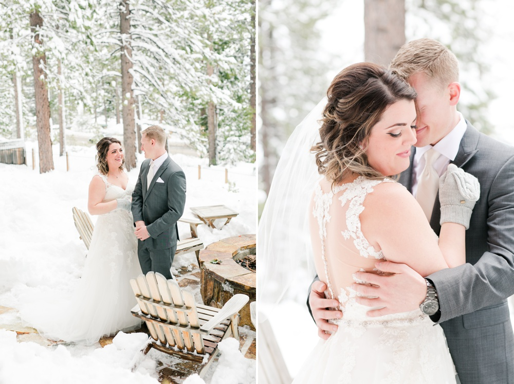 Lake-Tahoe-Wedding-Photographer-Reno-Tahoe_0077.jpg