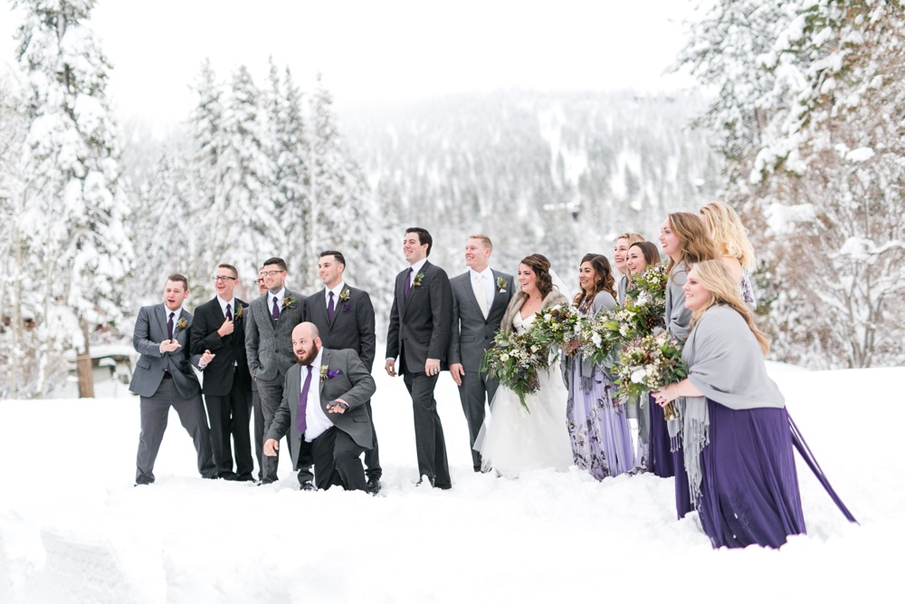 Lake-Tahoe-Wedding-Photographer-Reno-Tahoe_0099.jpg