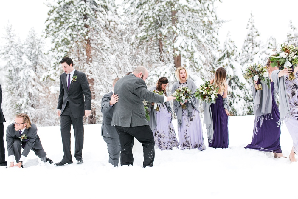 Lake-Tahoe-Wedding-Photographer-Reno-Tahoe_0100.jpg