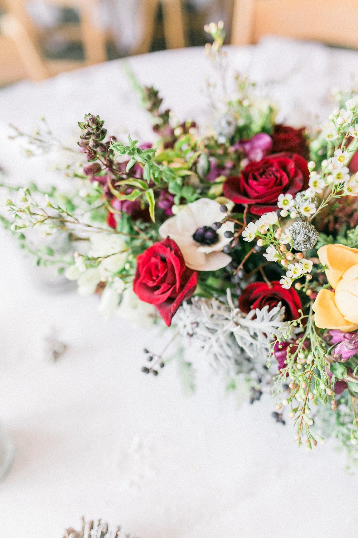 FACEBOOK-BrideGroom-4.jpg