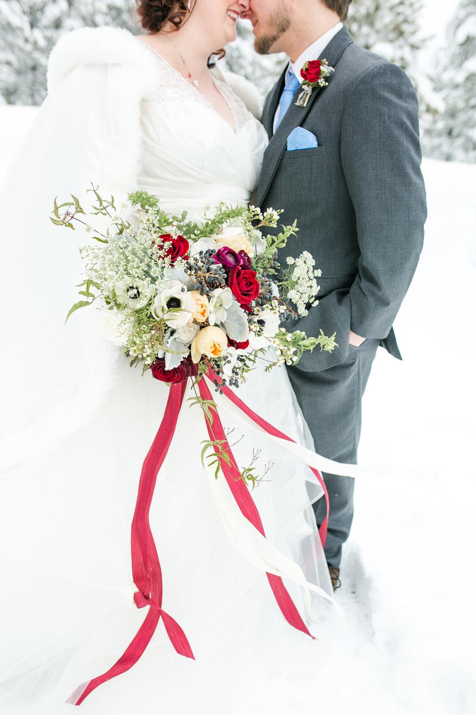 FACEBOOK-BrideGroom-6.jpg