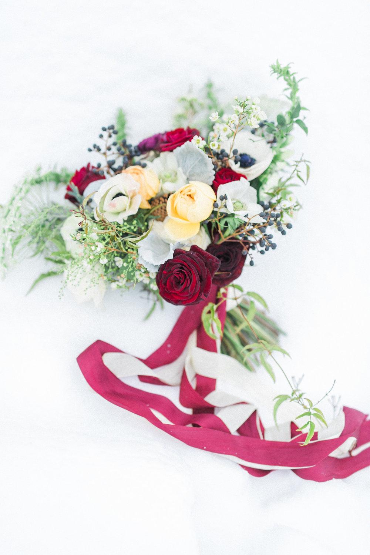 FACEBOOK-BrideGroom-8.jpg