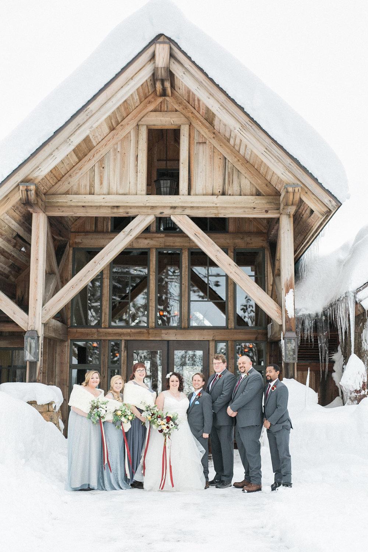 FACEBOOK-BrideGroom-14.jpg