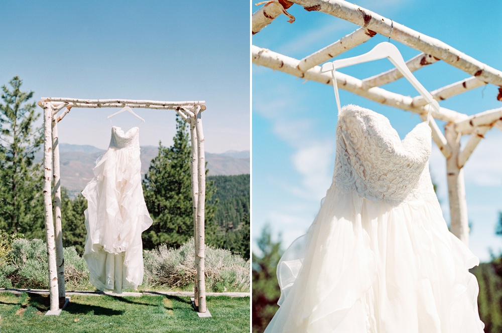Tannenbaum-Wedding-Lake-Tahoe-Wedding-Photographer-1.jpg