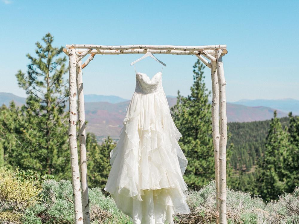 Tannenbaum-Wedding-Lake-Tahoe-Wedding-Photographer-4.jpg