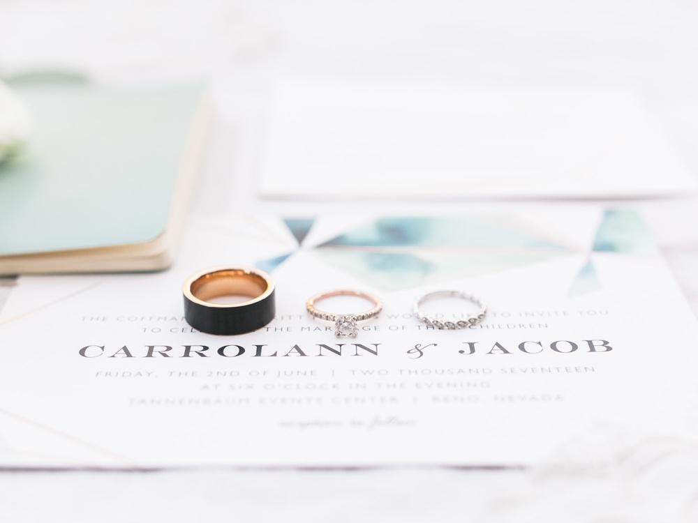 Tannenbaum-Wedding-Lake-Tahoe-Wedding-Photographer-9.jpg