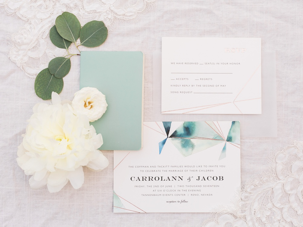 Tannenbaum-Wedding-Lake-Tahoe-Wedding-Photographer-6.jpg