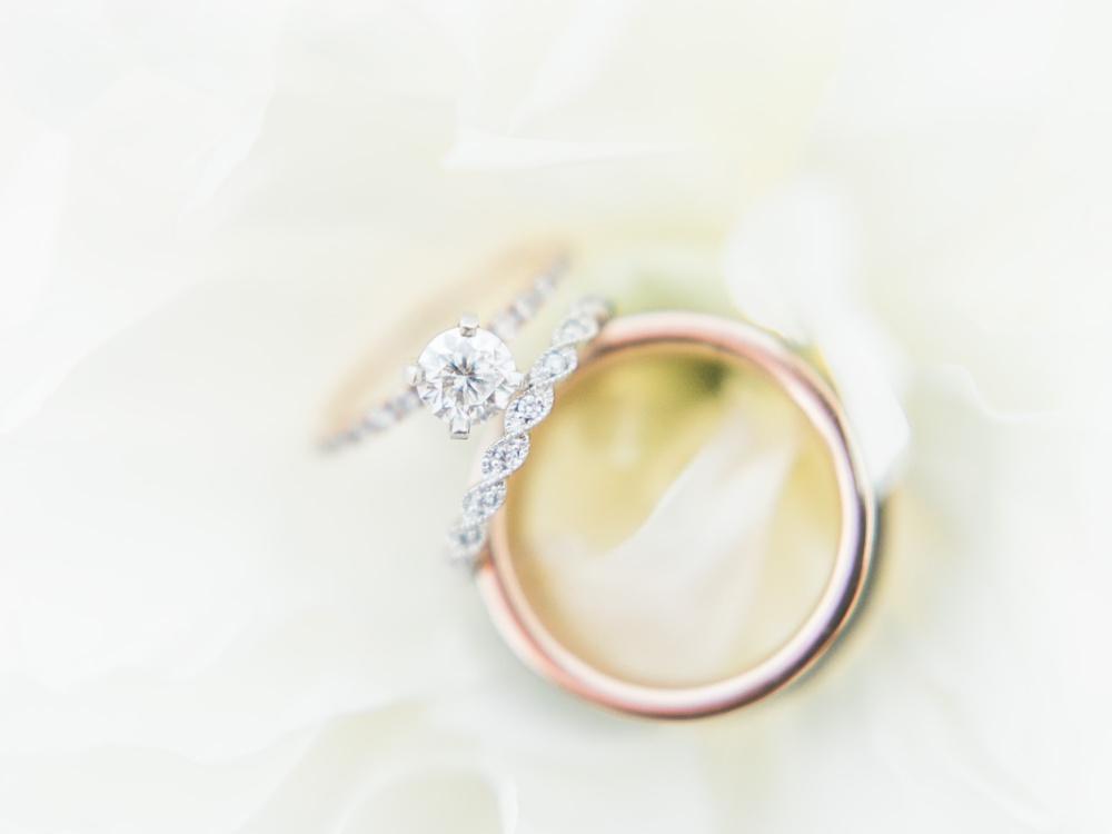 Tannenbaum-Wedding-Lake-Tahoe-Wedding-Photographer-11.jpg