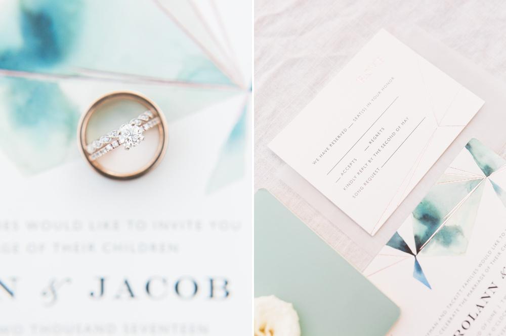 Tannenbaum-Wedding-Lake-Tahoe-Wedding-Photographer-12.jpg