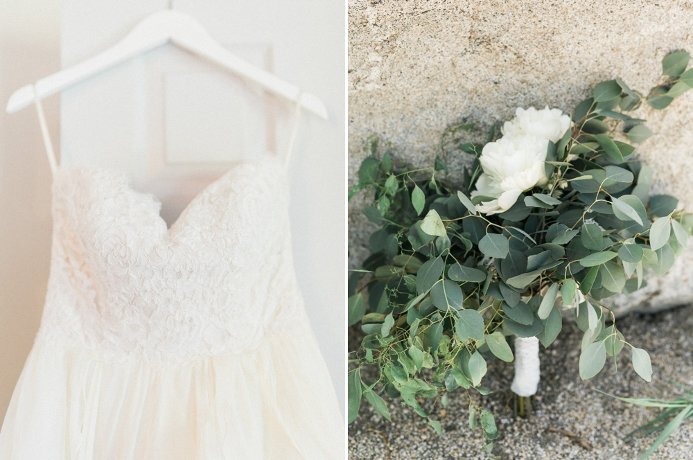 Tannenbaum-Wedding-Lake-Tahoe-Wedding-Photographer-16.jpg