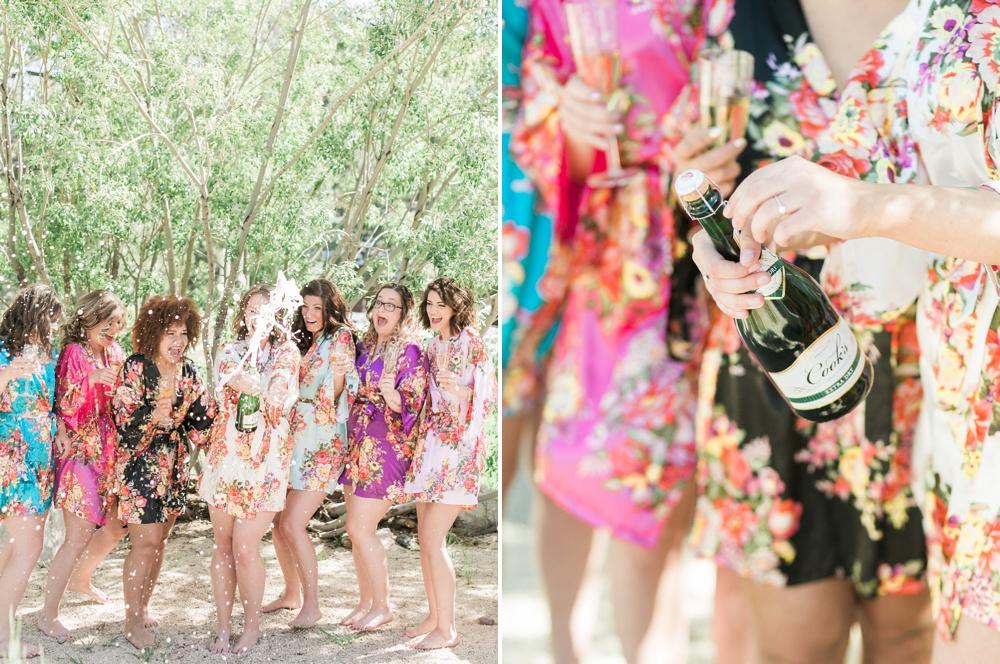 Tannenbaum-Wedding-Lake-Tahoe-Wedding-Photographer-18.jpg