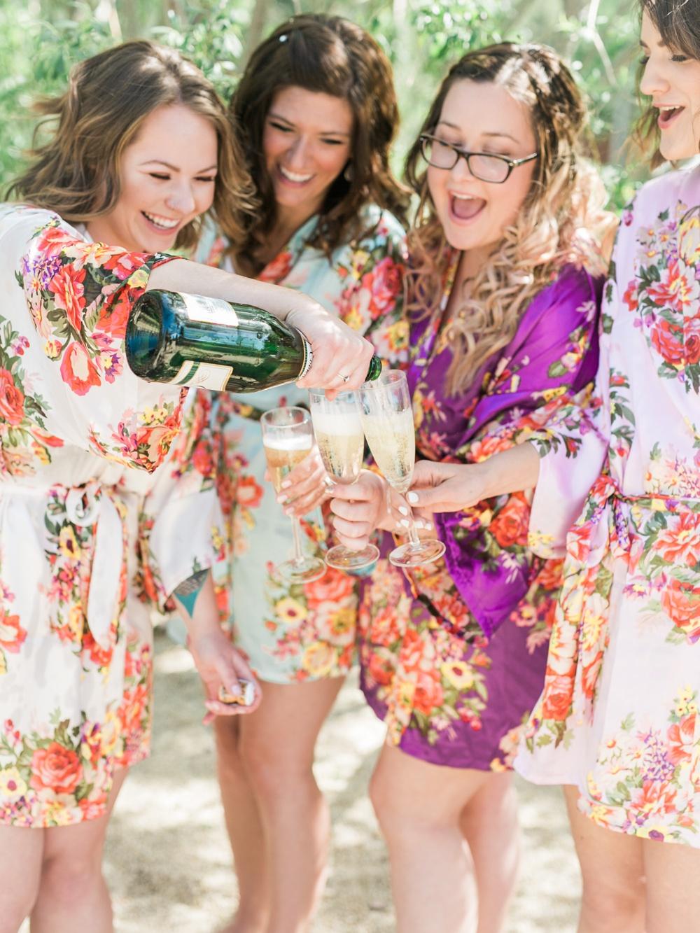 Tannenbaum-Wedding-Lake-Tahoe-Wedding-Photographer-20.jpg