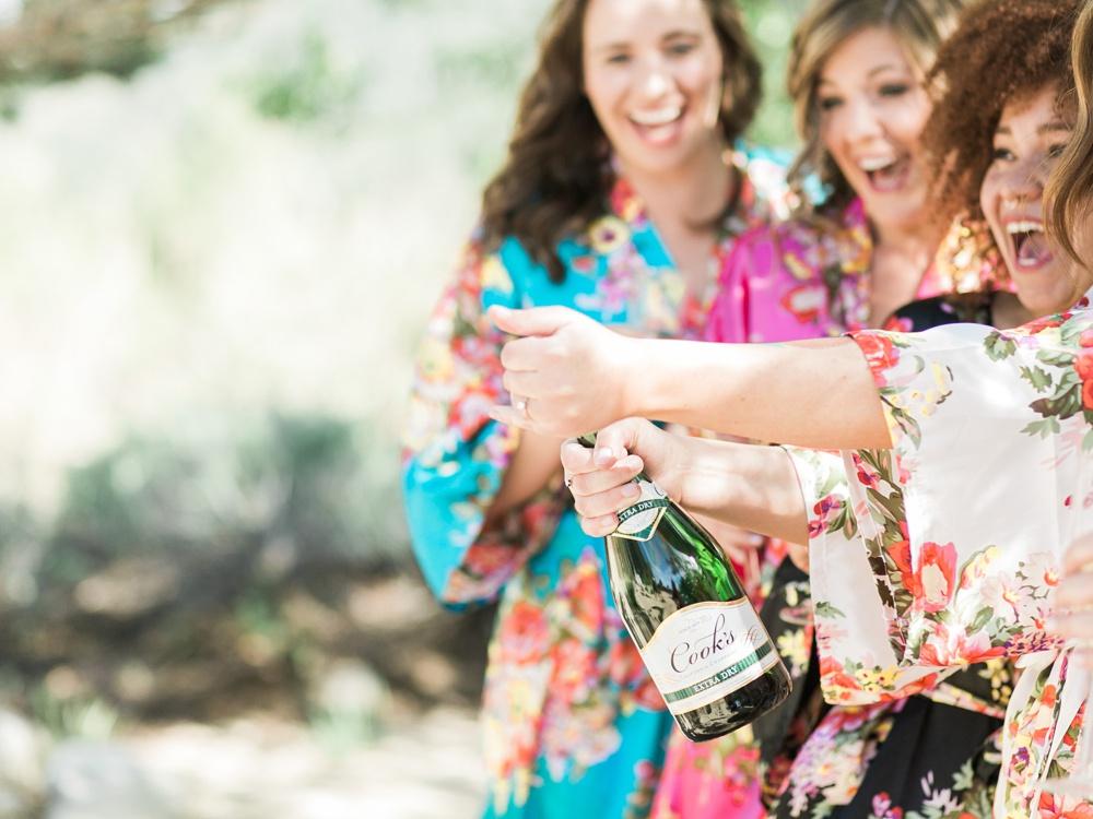 Tannenbaum-Wedding-Lake-Tahoe-Wedding-Photographer-22.jpg