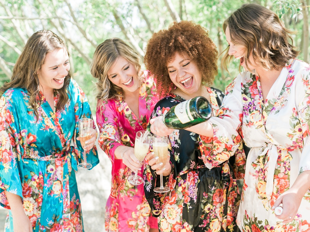 Tannenbaum-Wedding-Lake-Tahoe-Wedding-Photographer-21.jpg