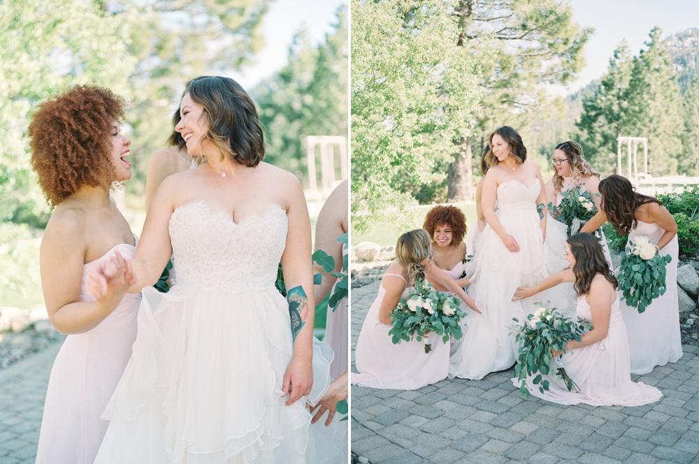 Tannenbaum-Wedding-Lake-Tahoe-Wedding-Photographer-28.jpg