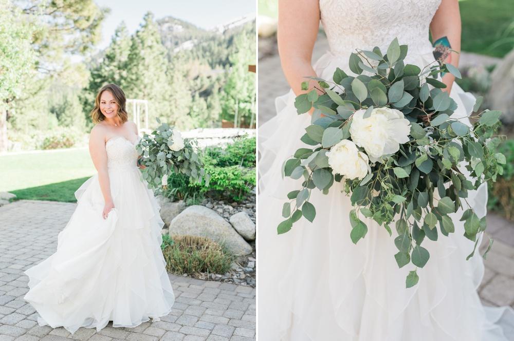 Tannenbaum-Wedding-Lake-Tahoe-Wedding-Photographer-31.jpg