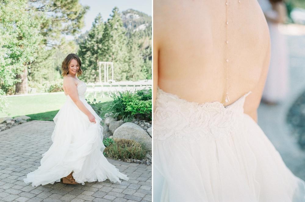 Tannenbaum-Wedding-Lake-Tahoe-Wedding-Photographer-36.jpg