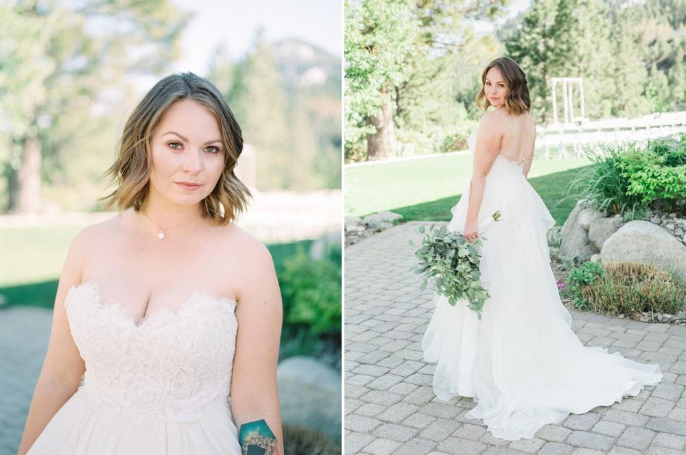 Tannenbaum-Wedding-Lake-Tahoe-Wedding-Photographer-39.jpg