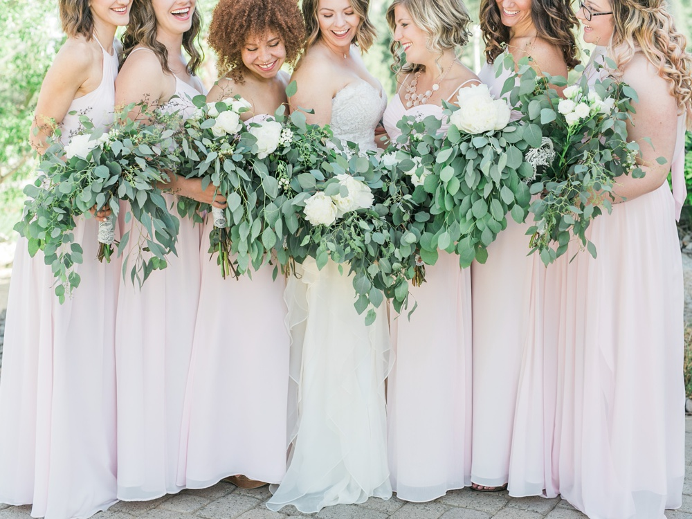 Tannenbaum-Wedding-Lake-Tahoe-Wedding-Photographer-45.jpg