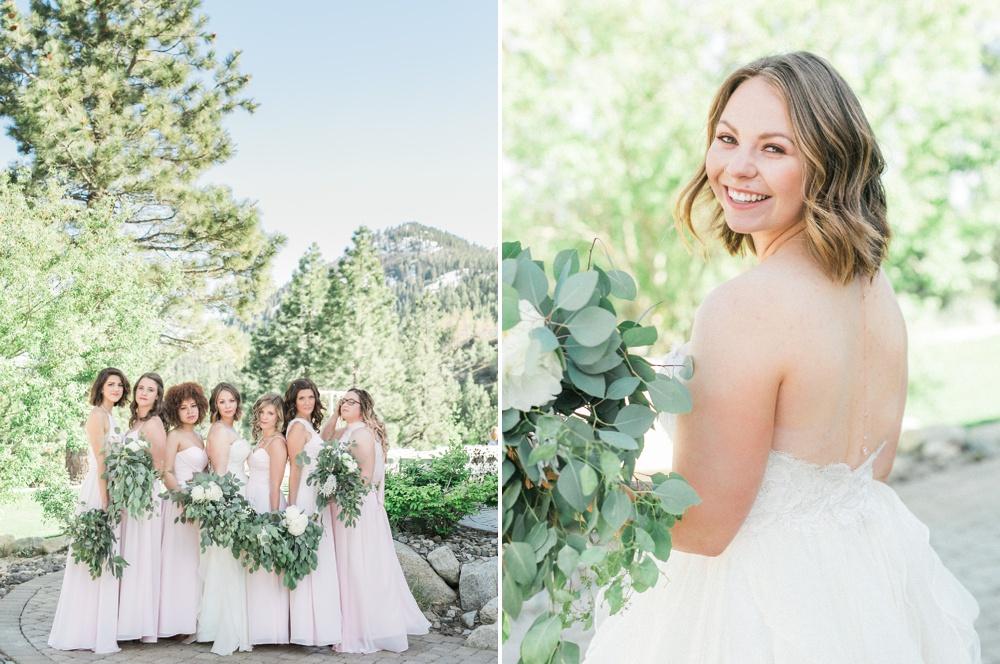 Tannenbaum-Wedding-Lake-Tahoe-Wedding-Photographer-46.jpg