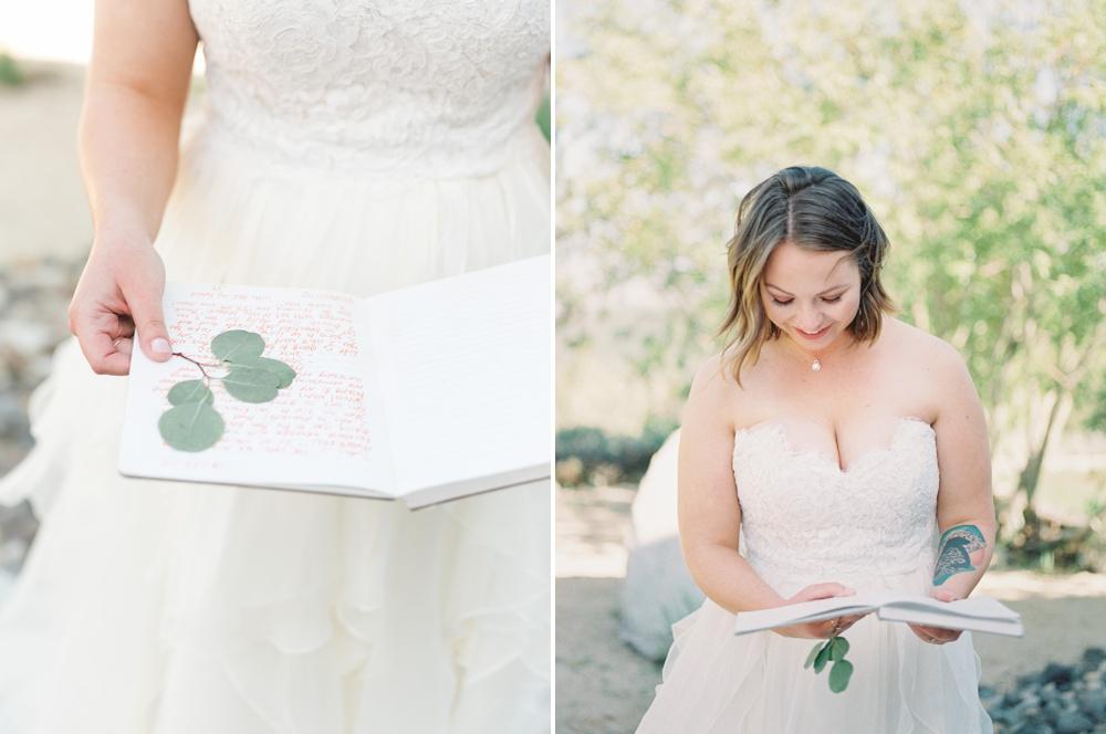 Tannenbaum-Wedding-Lake-Tahoe-Wedding-Photographer-49.jpg